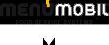 MenuMobil