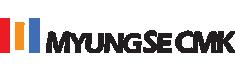 Myungse CMK