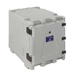 Melform AF150 Modular Hot and Cold Food Distribution Systems