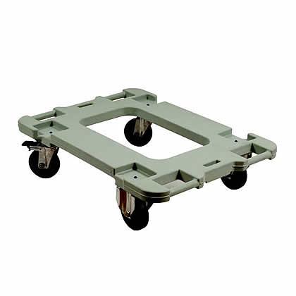 AF150-trolley