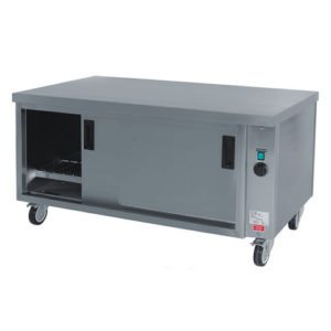 HC145RU