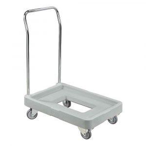 Maxidolly Trolley, model MAXI0012