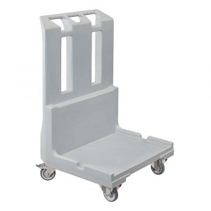 Multiservice S Thermax Dolly