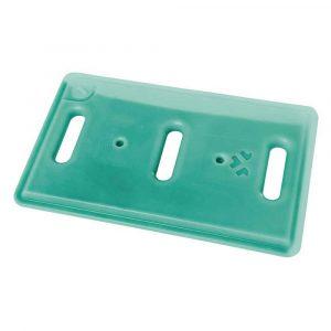 1/1gn frozen plus eutectic plate, model PEGS9008