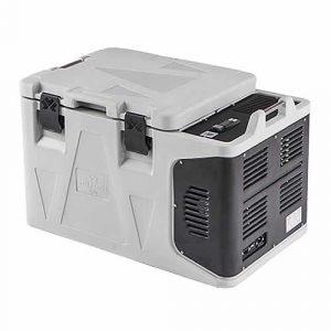 Koala50AS portable refrigerator